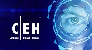 Certified-Ethical-Hacker-Training