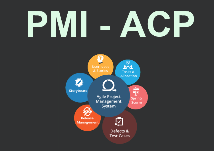 PMI-ACP-certification-course