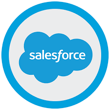Sales force Administrator and App Builder Certification