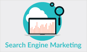 search-engine-marketing-certification-course