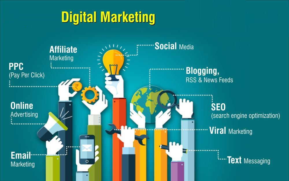 digital-marketing-certification-course